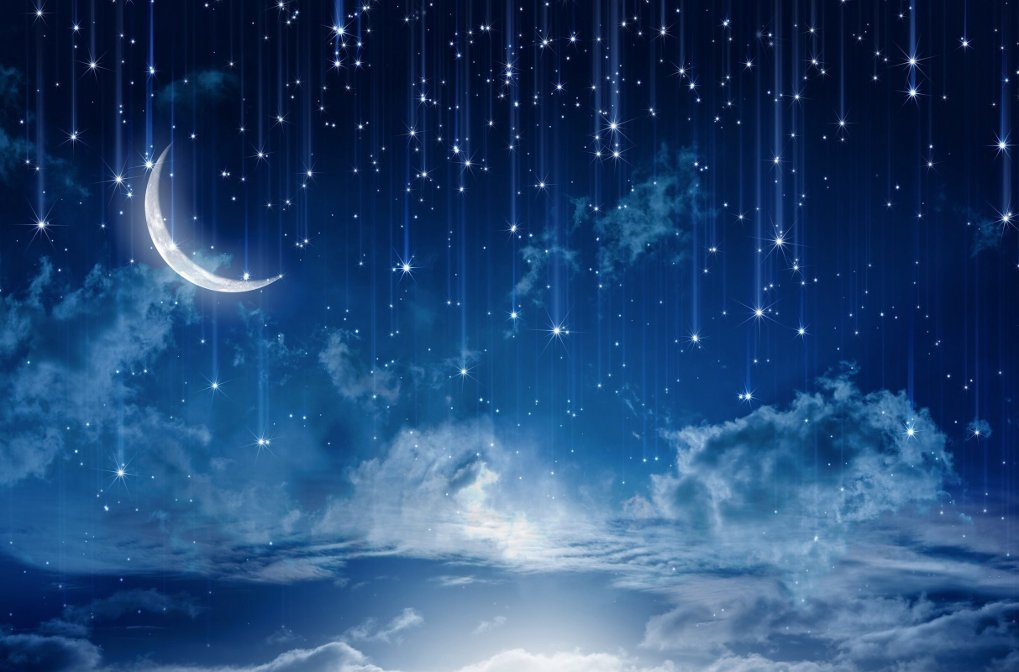 Star Light Star Bright >> Star Light Star Bright Jeff Coleman Writes